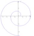 Involute of circle.png