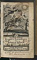 Ioachimi Pastorii Florus polonicus seu polonicae historiae epitome nova. 1641 (11692529).jpg