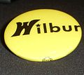 Iorwith wilbur button.jpg