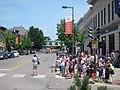 Iowa City Pride 2012 027.jpg