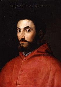 Ippolito de' Medici.jpg