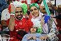 Iran & Oman 20190120 Asian Cup 5.jpg