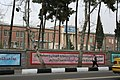 Iran IMG 3060 (2342556751).jpg