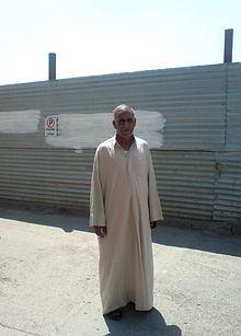 فرهنگ رایج در کشورهای عربی خلیج فارس - ویکیپدیا ...