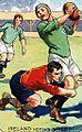 Ireland-v-Wales-1920.jpg