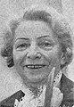 Irena Pietrzak-Pawłowska.jpg