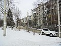 Irkutsk's Akademgorodok - panoramio (3).jpg
