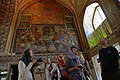Irns047-Isfahan-Pałac 40 Kolumn.jpg