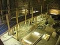 Iron Age Museum - 2, Tabriz, Iran.jpg