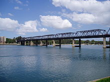 Iron Cove Bridge.JPG
