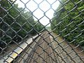 Irvington Metro-North-021.jpg