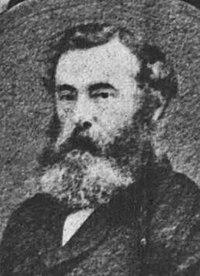 Isaac Cookson 1860.jpg