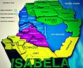 Isabela District Map.jpg