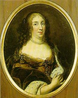Isabellemecklenburg.jpg
