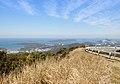 Ise Shima Skyline DSC5445.jpg