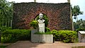 Isfulingo (Memorial Sculpture) (8).jpg