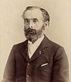 Isidore-Noël Belleau.jpg