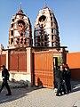 Iskcon Temple Delhi 01.jpg