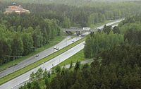 Isko Interchange Oulu 20150613.JPG