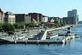 Islandsbrygge waterfront.jpg