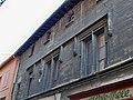 Isle-sur-la-Sorgue - Maison Raimbaut 7.jpg
