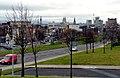 Islington, toward city centre (109158117).jpg
