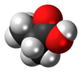 Isobutyric-acid-3D-spacefill.png