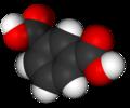 Isophthalic-acid-3D-vdW.png
