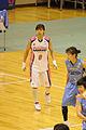 Isoyama emi Chanson.jpg