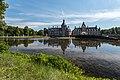 Isselburg, Wasserburg Anholt -- 2015 -- 7755.jpg