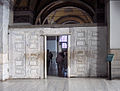 Istanbul.Hagia Sophia064.jpg