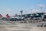 Istanbul Airport Turkish-Airlines 2013-11-18 (3).jpg