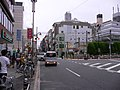 Itabashi - panoramio - kcomiida (2).jpg