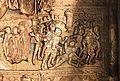 Italia o parigi, pianeta di ludovico, con scene della vita di san luigi, 1500 ca. 05.jpg