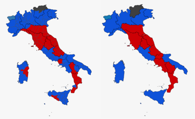 Italian 1994 elections.png