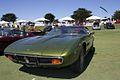 Italian Concours Maserati Ghibli Green (2) (15004630395) (2).jpg