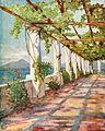 Italy by Finnemore John (5).jpg