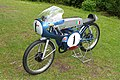 Itom 50cc Racing Motorcycle.jpg