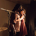 Iva Bittová and Hamid Drake 05.jpg