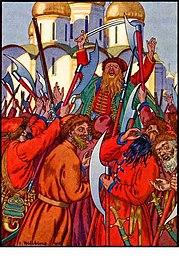 Ivan Bilibin 130.jpg