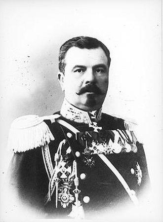 Ivan Fichev - Image: Ivan Fichev