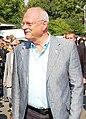 Ivan Gasparovic (september 2011) 2.jpg