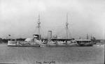 Iver Hvitfeldt (ship, 1886) - O-1958-187.tif