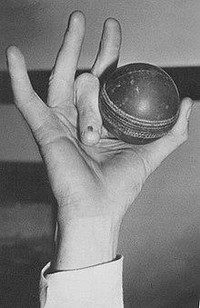 thumb chum Bowlers