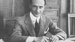 Ivo Illuminati