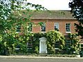 Ivy House, High Street, Dedham.jpg
