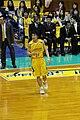 Iwakuma takashi.jpg