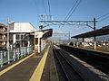 Izuhakone-railway-Sunzu-line-Baraki-station-platform-20101215.jpg