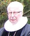 Jógvan Fríðriksson 2010 (cropped).jpg
