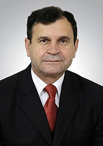 Józef Bergier VII kadencja Kancelaria Senatu.jpg